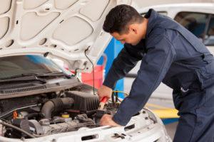 Auto Repair Federal Way