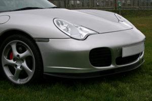 Porsche Service Scottsdale